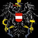 Motorbezogene Steuer logo