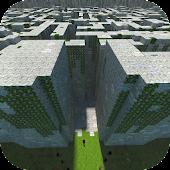 Mazecraft - Maze Survival