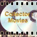 Collector: Movies