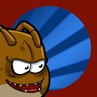 爆炸蟑螂 icon