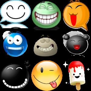 微笑加 娛樂 App LOGO-APP試玩