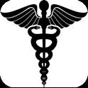 معلومات صحية غريبة مفيدة icon