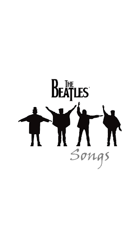 The Beatles' Songs