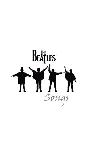 The Beatles' Songs