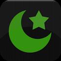 Islam Ringtone icon