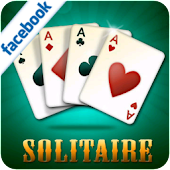 Wow! Solitaire