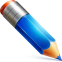 Sketch Pad HD (Draw Something) icon