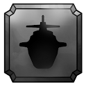 Deep Dagger icon