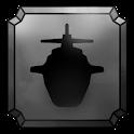Deep Dagger logo