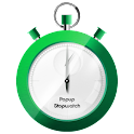 Popup Stopwatch productivity floating apps apps