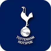 Tottenham Hotspur Publications