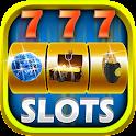 A Slots Party Jackpot Casino