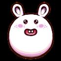 Bunibon 2 icon