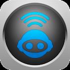 RoboRemote icon