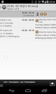 玩旅遊App|Go! Sydney免費|APP試玩