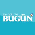 Anadoluda Bugün icon