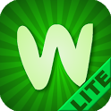 Wordgenuity ®Super Word Jumble icon