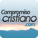 Compromiso Cristiano icon
