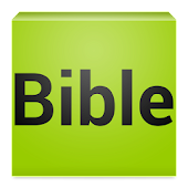New World Translation Bible v2