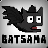 Batsama
