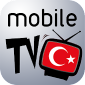 TV Turkey