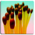 Matchstick Puzzles Free icon