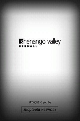 Shenango Valley Mall
