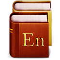 English Reader Pro icon