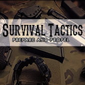 Survival Guide and Tactics
