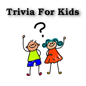Trivia for Kids for PC and MAC