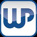 WikiPharm+ icon