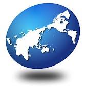 世界地理クエスト