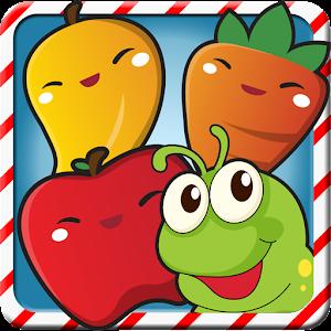 Juicy Fruits 1.0.3
