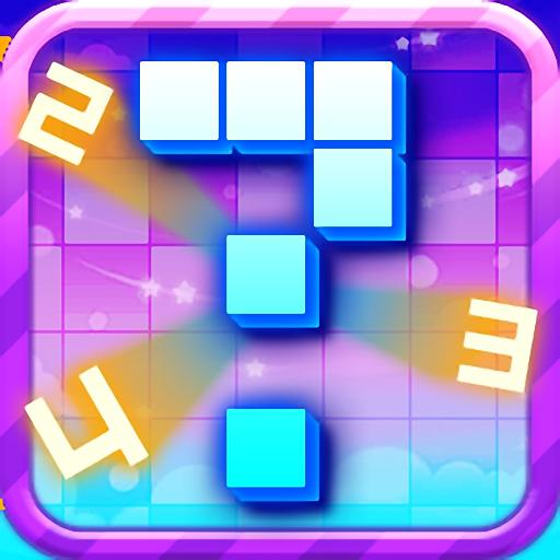 YoYo數字扭蛋 解謎 App LOGO-硬是要APP