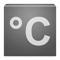 Temperature Layer icon