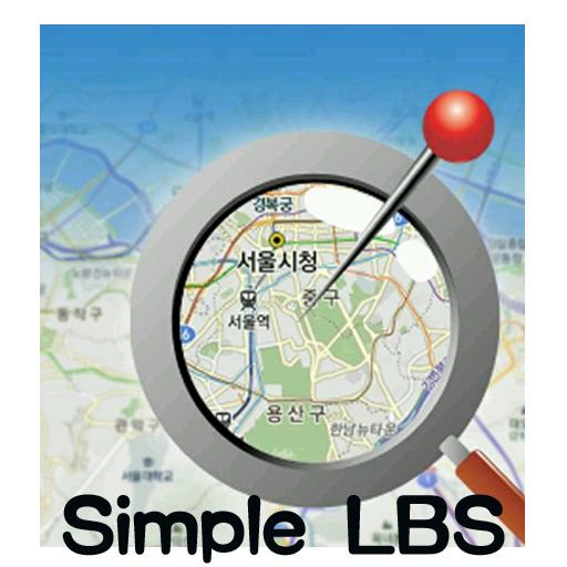 구름솔루션2 商業 App LOGO-APP試玩