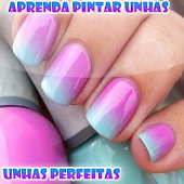 Uñas decoradas Tutoriales