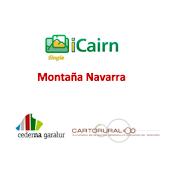 Montaña Navarra