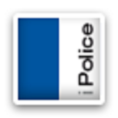 iPolice