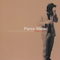 Parov Stelar Wallpapers logo