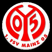 1. FSV Mainz 05 App