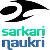 Sarkari Jobs Update