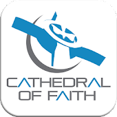 Cathedral of Faith