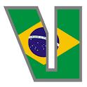 Portuguese Verbs logo