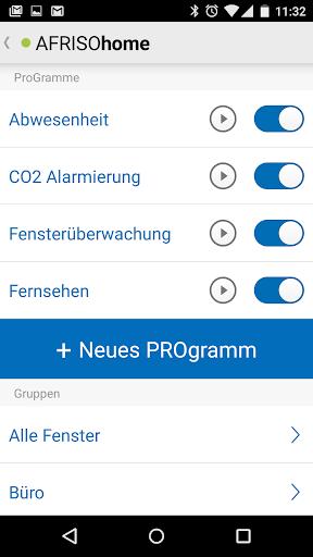 玩免費生產應用APP 下載AFRISOhome app不用錢 硬是要APP