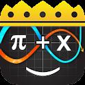 King Calculator Premium