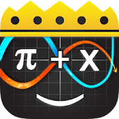 King Calculator Premium