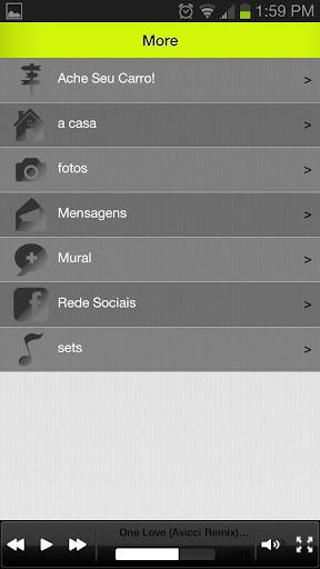 玩娛樂App NiteClub免費 APP試玩