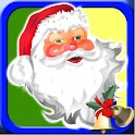Hop Santa Claus