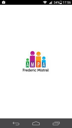 AMPA Frederic Mistral
